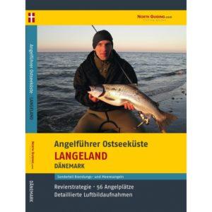 Angelführer Langeland