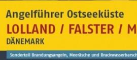 lolland_falster_m_n_1