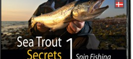 seatrout_secrets_1