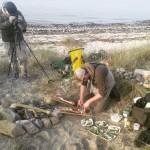 angeln und kochen an der ostsee mit flyfishingpete nicoriedelfischt undhellip