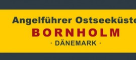 bornholm_1