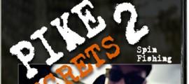 pike_secrets_2