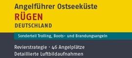 Der Angelführer zur Insel Rügen