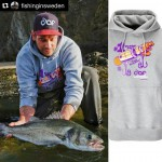 The guys from fishinginsweden like our hoody eddybuleddi  gtgthellip