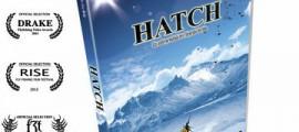 HATCH - Insektenschlupfe