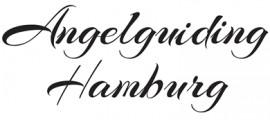 Angelguiding Hamburg anzeige