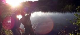 Karpfensee