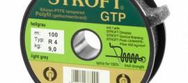 Stroft GTP