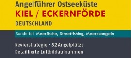 Angelführer Kiel  Eckernförde