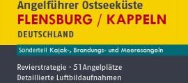 Flensburg  Kappeln