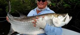 Tarpoon - Die Giganten der Everglades