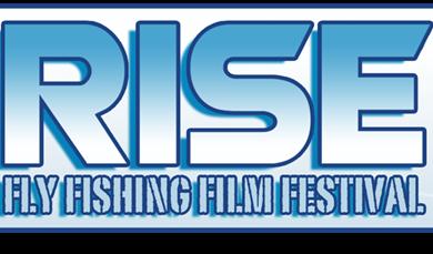 Fliegenfischer Film Festival