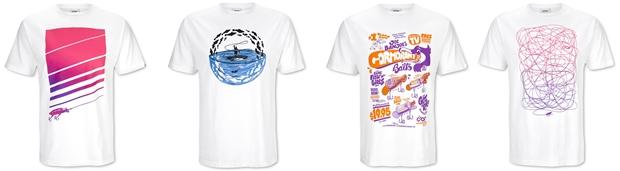 Daf Shirts