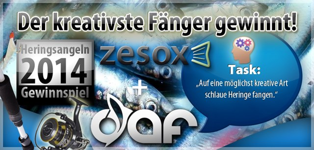 zesox-DAF-Heringsangeln03
