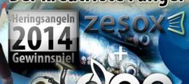 zesox-DAF-anzeige