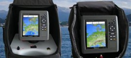 Think big, Garmin Echolot portable_anzeige