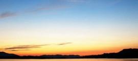Sonnenuntergang_anzeige