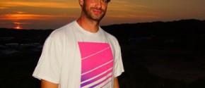 disko_shirt