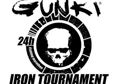 Gunki-iron-tournament