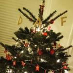 Habt eine geile Weihnachtszeit geniet die Familie und lsst Euchhellip