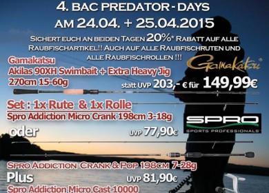 bac_predator_days