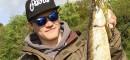 Hechtfischen_im_Mai_Fliege_Streamer_Anzeige