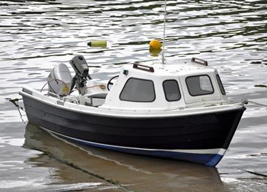 leihboot_norwegen_kl