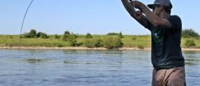 flyfishing_pike_anzeige