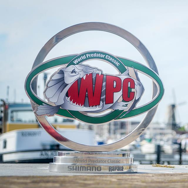 WPC Pokal