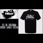blackfriday rabatt aufs petri shirt gtgt wwwshopdafde dichtamfisch rabatt