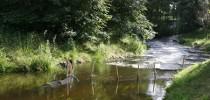 Flüsse_in_mv