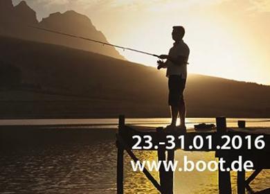 boot_anzeige