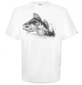 Das Zander Shirt im DaF Shop