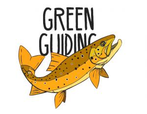 green-guiding-logo