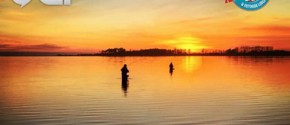 fishing-lodge-dk