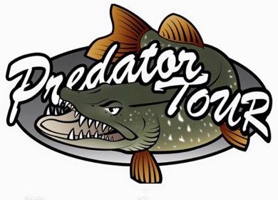 predatortour