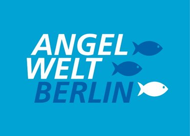 "Quellenangabe: ""obs/Messe Berlin GmbH/copyright Mese Berlin"""