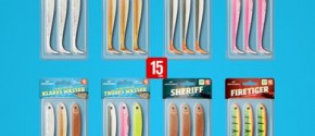 lieblingskoeder-15cm-produktuebersicht-farben-palette-anzeige