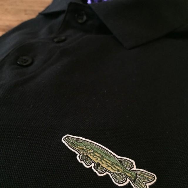 Zu Ostern kann man schon mal sein bestes Shirt rausholenhellip