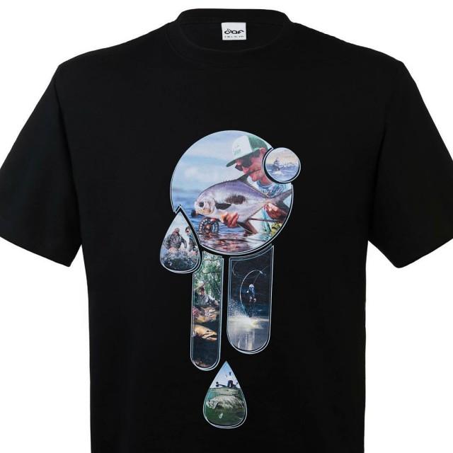 Deal Bis einschlielich morgen gibt es das Shirt mit Fotoshellip