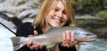 fliegenfischen-österreich-anzeige