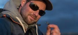 gute-polbrille-beim-angeln-tipp-anzeige