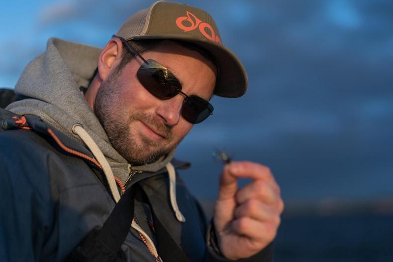 Erfahrungen von Angler für Angler: Polbrille