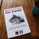 zander-buch-anzeige