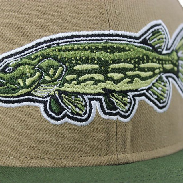 For the pike lovers wwwShopDaFde  Caps Link in Biohellip