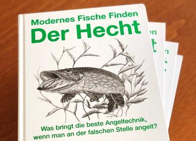hecht-buch